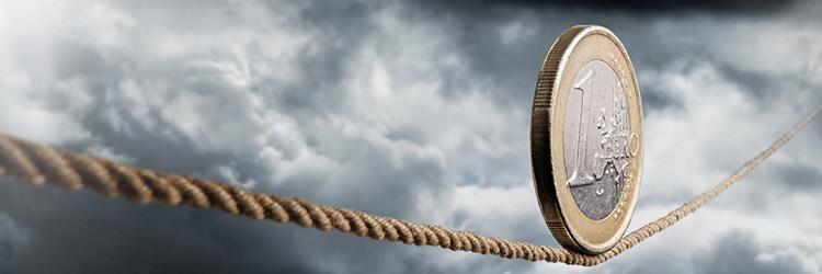 TBI Broker застраховка Финансов и търговски риск